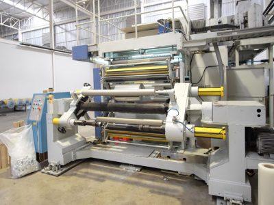 machine 02
